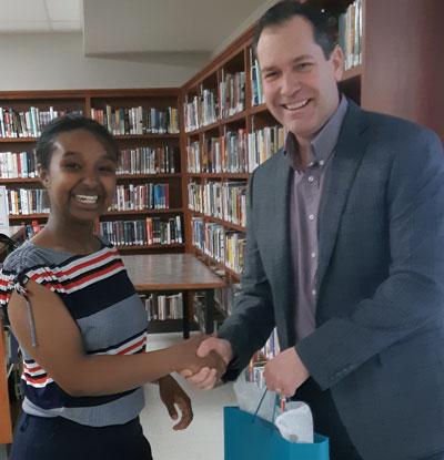 Student-Trustee-Oshawa-Whitby