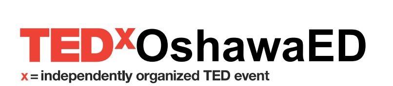 TEDxOshawaED