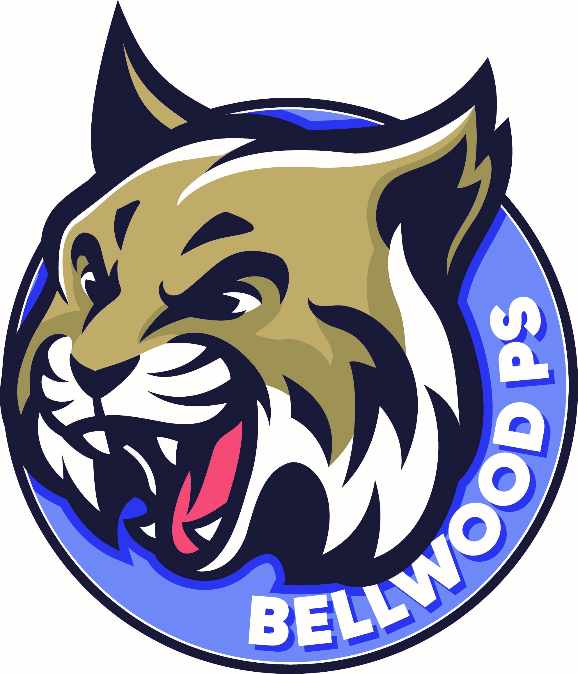 Bellwood logo