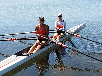 PAG-Rowing-1