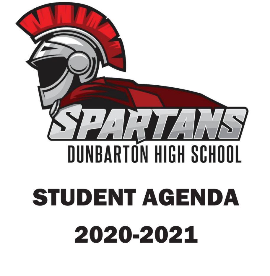 Agenda2020-2021