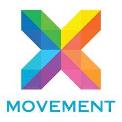 X movement