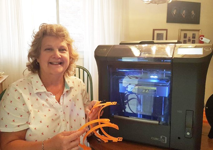 3D-Printing-Face-Masks-2