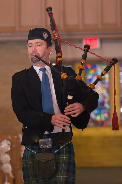 bagpipes-1-sm