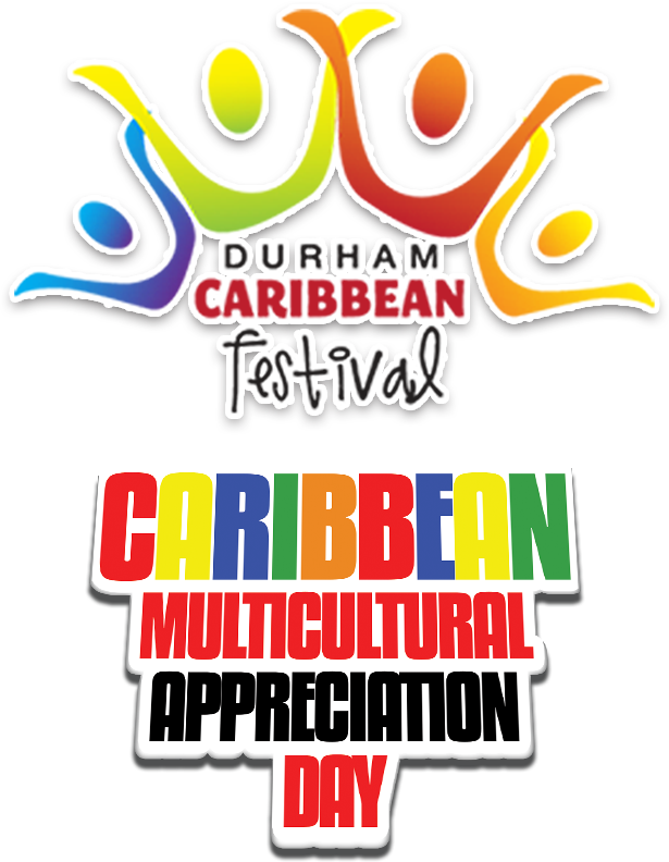 Durham Caribbean Multicultural Appreciation Day