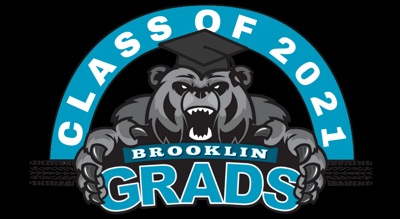 Bears Grad 2021